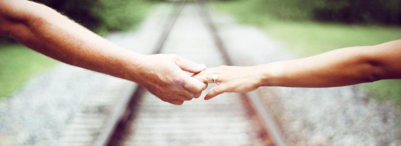 critères pour le mariage