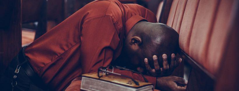 la repentance sincère